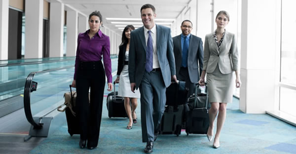 Travel Medicine Management Services for Employers