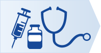 On-Site Flu Clinics